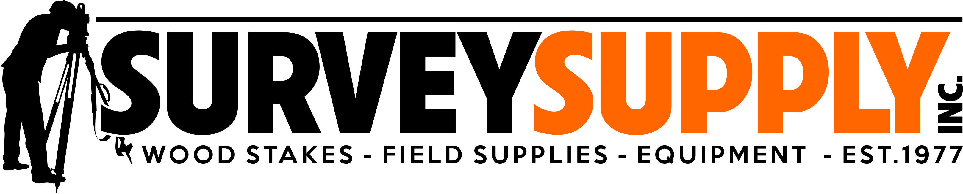 Survey Supply, Inc.