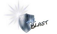 The Blast® by Infinity Shields®