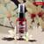 The Blast by Infinity Shields Smoke & Odor Eliminator PALLET (6144 Mini Sprayers 1.67oz) BOX 1 - 4