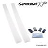 Vertical 2x4 Edge Long Side GB150LXP Kits