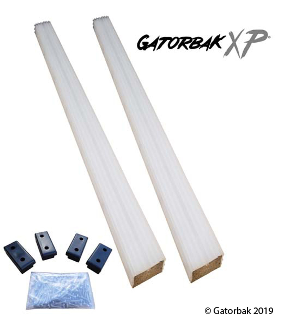 Regular 2x4 Flat GB350XP Kits