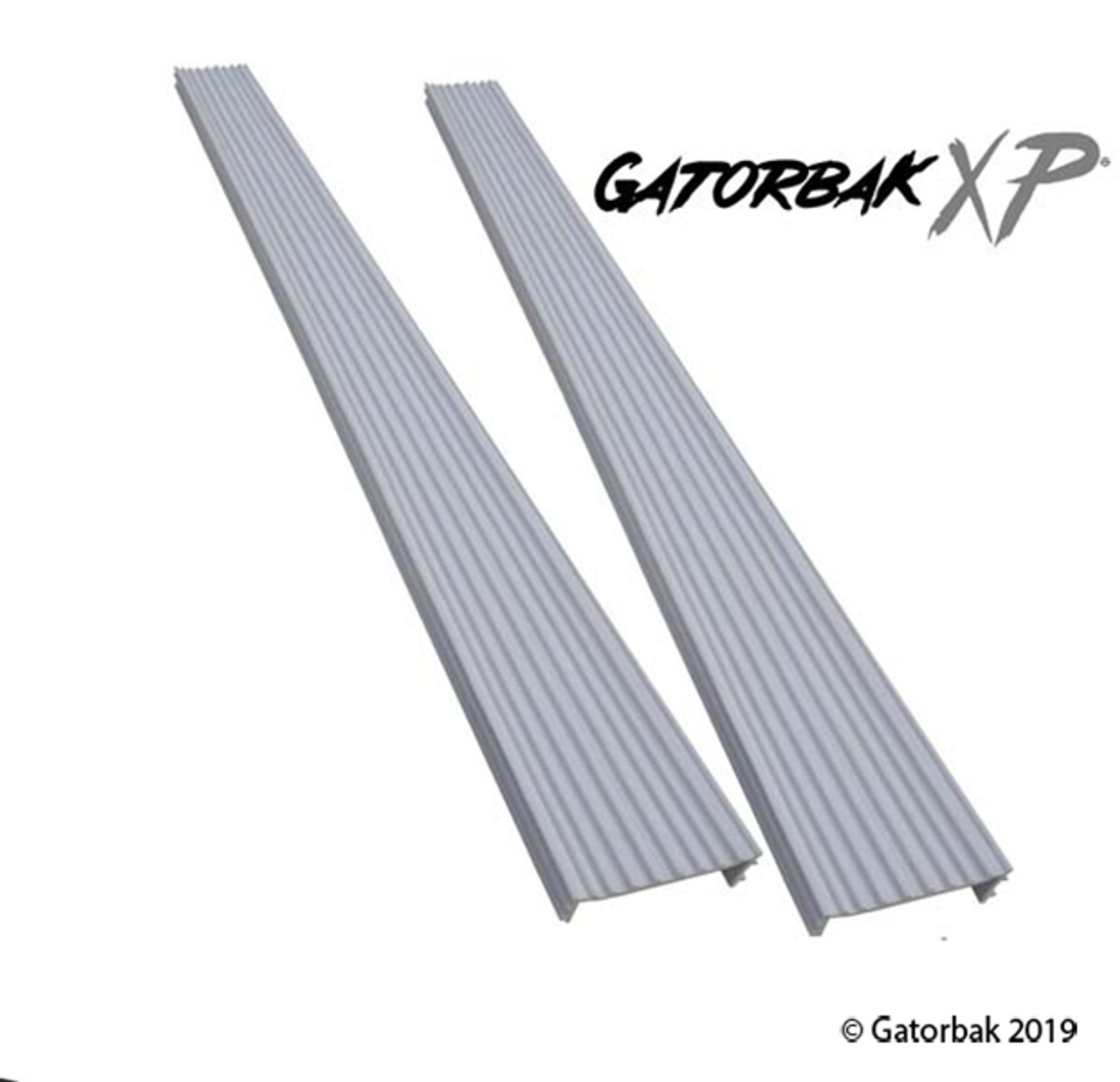 Regular 2x6 Flat GB550XP Kits