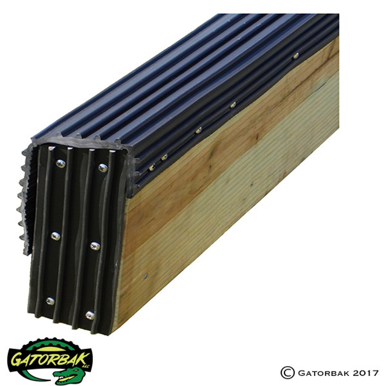 GB7 Large Beam Bunk Cover Kits