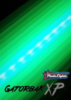 Plashlights Brand Green LED Light Strips