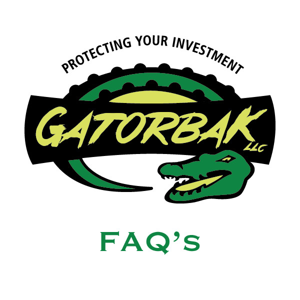 gatorbak-frequently-asked-questions.jpg