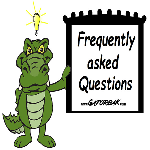 gatorbak-frequently-asked-questions2.jpg