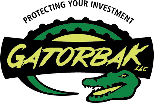 Gatorbak Endorsed by Reel Deal Fishing Charters