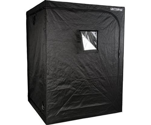 5'x5'x6.5' Grow Tent