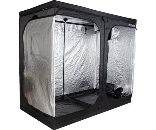 4'x8'x6.5' Grow Tent
