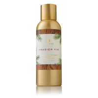 Frasier Fir Mist, 3 oz.