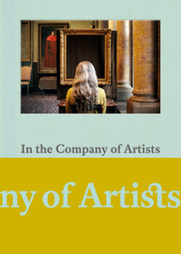 In The Company of Artists