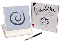Mini Buddha Board - Special Mindfulness Edition
