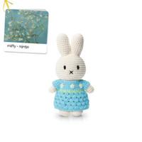 Miffy Handmade in New Blossom Dress