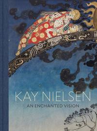 Kay Nielsen