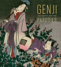 Genji: The Prince and the Parodies