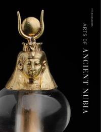 MFA Highlights: Arts of Ancient Nubia