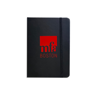 MFA Boston Black Journal