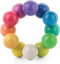 playableART Ball - Pastel
