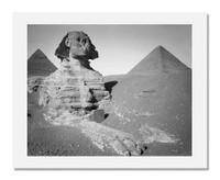 Artist Unidentified, Giza