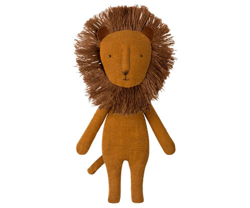 Noah's Friends Mini Lion