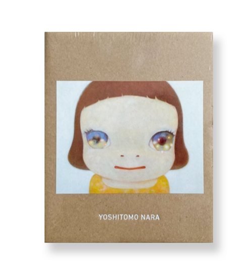 Note Card Set