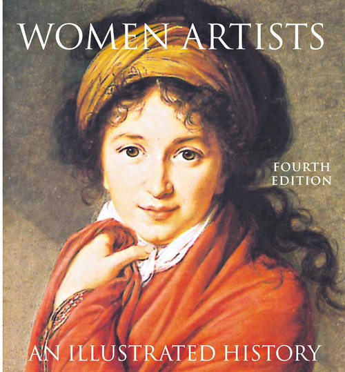 Women Artists: An Illustrated History