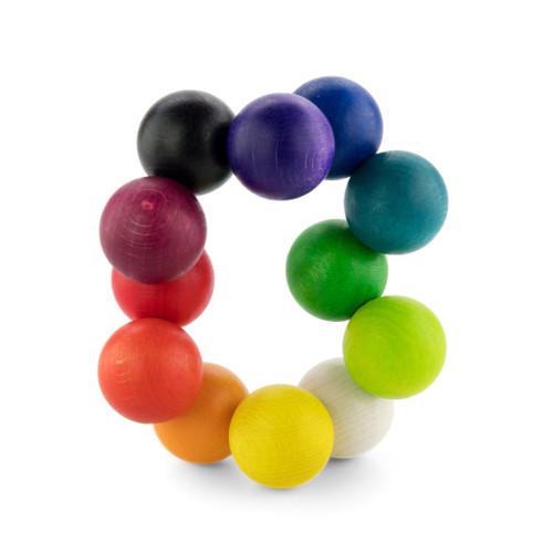 playableART Ball 12 ct