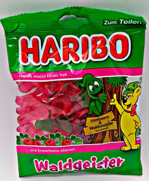 Haribo Waldgeister -200 g