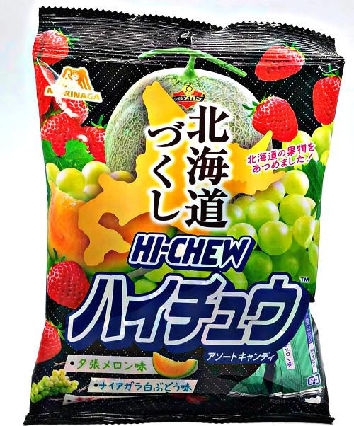 Hokkaido Hi-Chew
