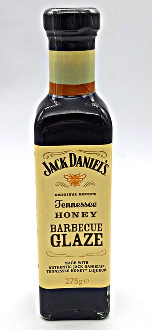 Jack Daniels Tennesse Honey BBQ Glaze