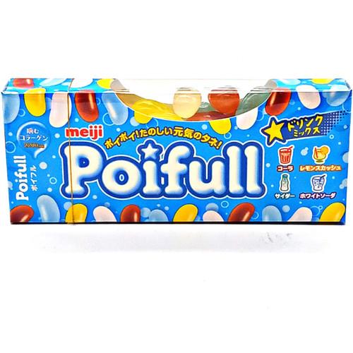 Poifull Gummies - Drink Mix