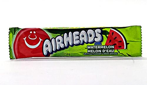 AirHeads Taffy Watermelon Flavor