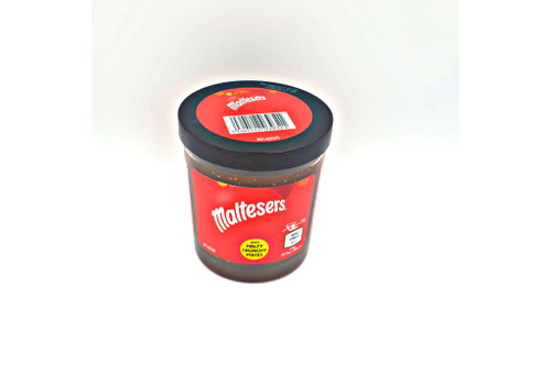 Maltesers Spread with Malty Crunchy pieces