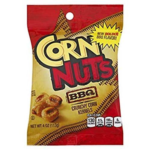 Corn Nuts - BBQ 113g