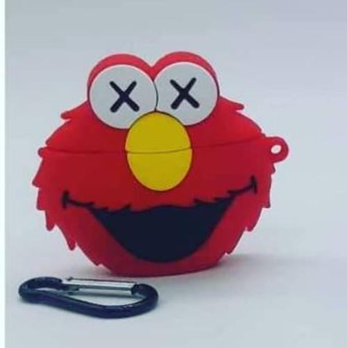 Airpod Case - Elmo