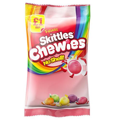Skittles_Chewies
