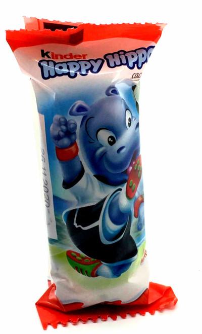 Happy Hippo Cacao 20.7g