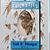 Crick-ettes Salt and Vinegar Crickets