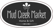 Mud Creek Market