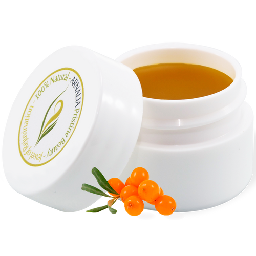 Jewel of Rejuvenation - 0.3 oz
