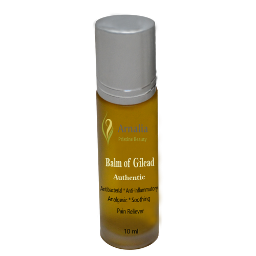 Balm of Gilead - 10 ml