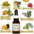 Eye-Face Anti-Aging Serum - 0.6 oz