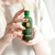 Pine Nut Oil with 5% Propolis