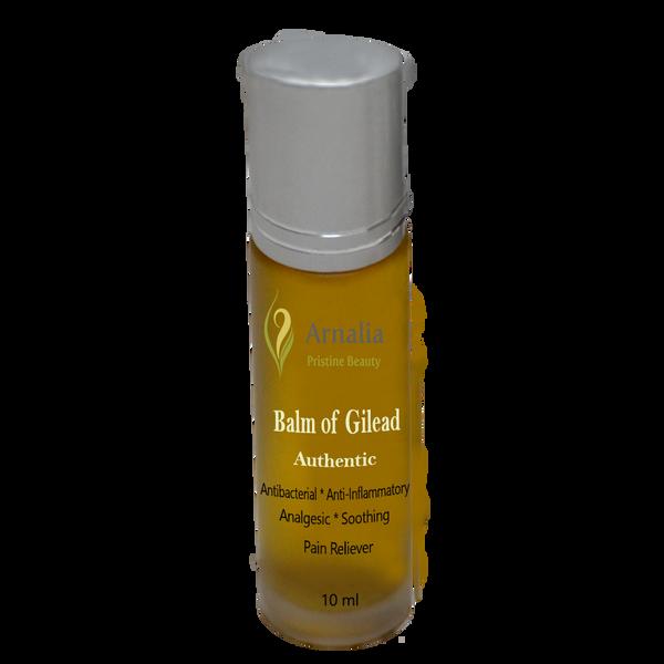 Balm of Gilead - 10 ml
