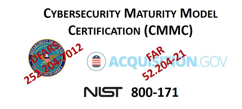 2019-cybersecurity-maturity-model-certification-cmmc.jpg