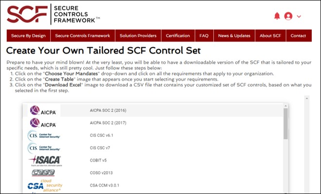 2019-dsp-scf-online-control-set-customization.jpg