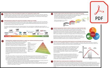 2019-reasons-7-steps-cybersecurity-audit-ready.jpg