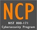 2020-cmmc-1-cmmc-2-cmmc-3-policies-nist-800-171-cybersecurity-program-ncp-.jpg
