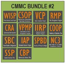 2020-cmmc-compliance-b2-4.jpg