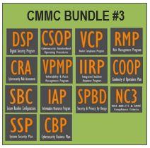 2020-cmmc-compliance-b3-4.jpg